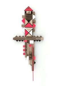 sculpture--2